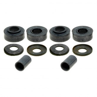 ACDelco® - Professional™ 2-Pc Front Sway Bar Bushings