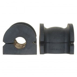 ACDelco® - Professional™ Performance Rear Sway Bar Bushings