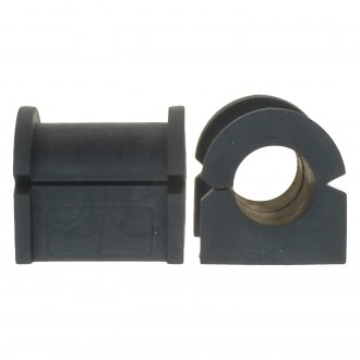 ACDelco® - Professional™ Sway Bar Bushing Kit