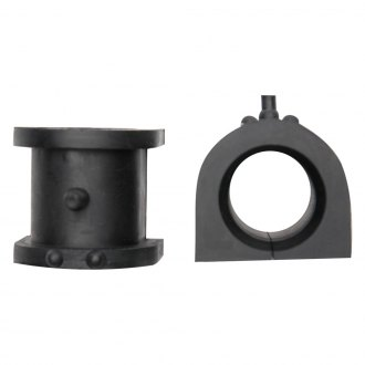 ACDelco® - Professional™ Stabilizer Bar Bushing