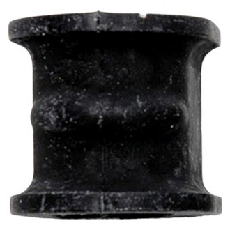 ACDelco® - Professional™ Front Sway Bar Bushing