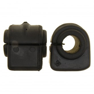 ACDelco® - Professional™ Regular Front Sway Bar Bushings