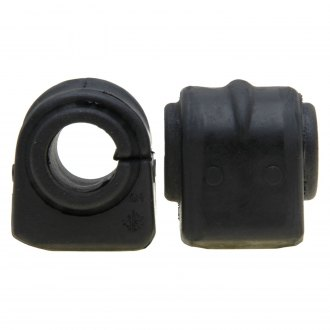 ACDelco® - Front Professional™ Standard Sway Bar Bushing Kit