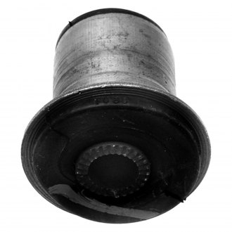 ACDelco® - Professional™ Rear Lower Outer Control Arm Bushing