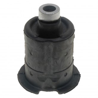 ACDelco® - Professional™ Rear Axle Pivot Bushing