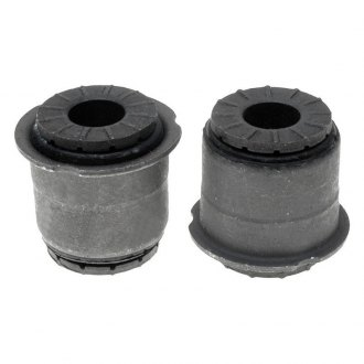 ACDelco® - Professional™ Rear Lower Lateral Link Bushing