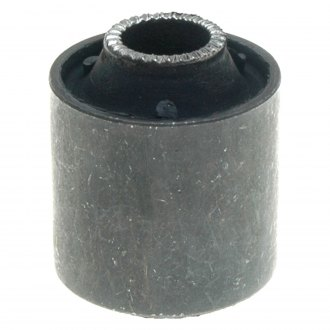 ACDelco® - Professional™ Rear Track Bar Bushing