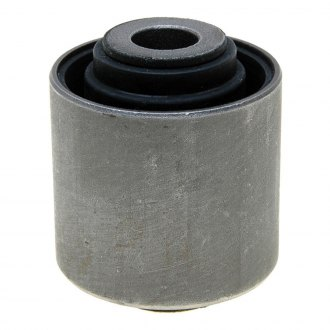 ACDelco® - Professional™ Rear Trailing Arm Bushing