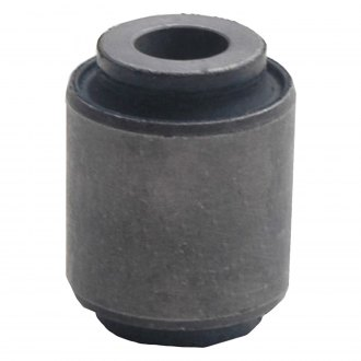 ACDelco® - Advantage™ Rear Lower Outer Control Arm Bushing