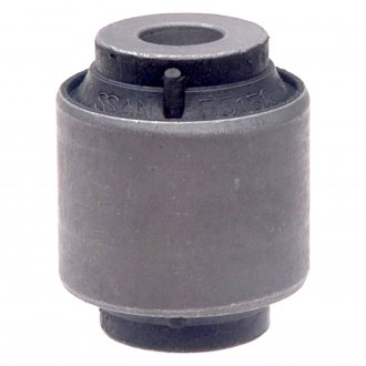 ACDelco® - Professional™ Rear Lower Outer Forward Control Arm Bushing