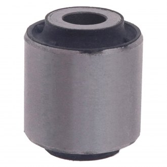 ACDelco® - Professional™ Rear Shock Absorber Bushing