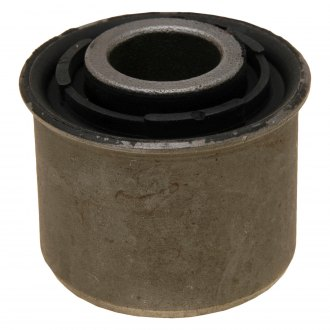 ACDelco® - Professional™ Front Track Bar Bushings
