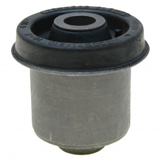 ACDelco® - Professional™ Front Upper Forward Control Arm Bushing