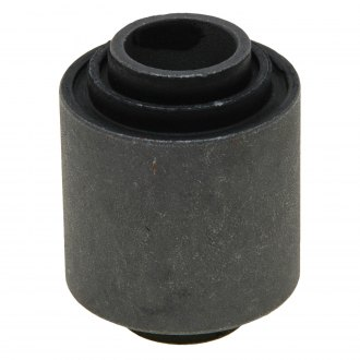 ACDelco® - Professional™ Rear Upper Control Arm Bushing