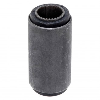 ACDelco® - Professional™ Steering Idler Link Arm Bushing