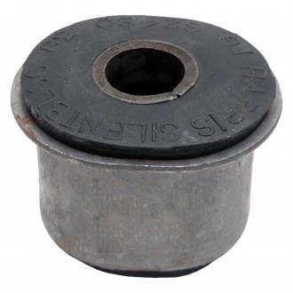 ACDelco® - Professional™ Front Axle Pivot Bushing