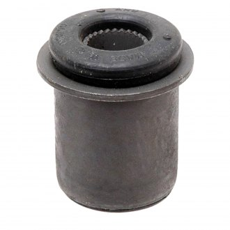 ACDelco® - Professional™ Idler Link Arm Bushing