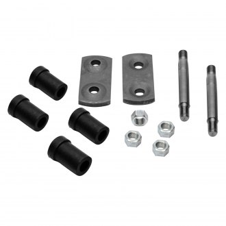 ACDelco® - Professional™ Leaf Spring Shackle