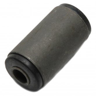 ACDelco® - Professional™ Leaf Spring Shackle Bushing