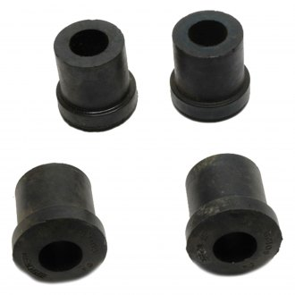 ACDelco® - Professional™ Performance Rear Leaf Spring Shackle Bushing