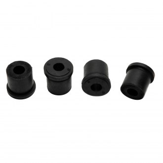 ACDelco® - Professional™ Rear Leaf Spring Shackle Bushing