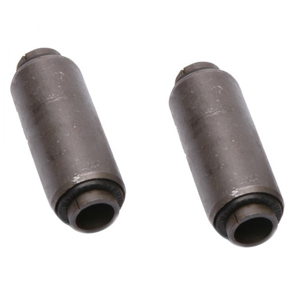 ACDelco 45G15317 Professional Front Leaf Spring Bushing