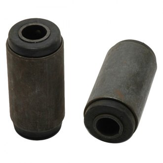 ACDelco® - Rear Forward Professional™ Leaf Spring Bushing