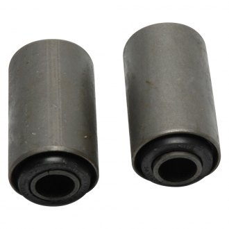 ACDelco® - Professional™ Rear Leaf Spring Bushings