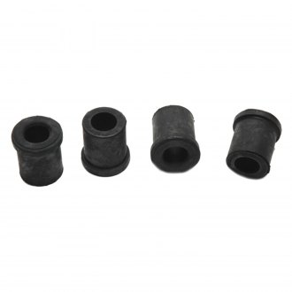 ACDelco® - Professional™ Performance Leaf Spring Bushing