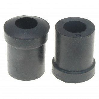 ACDelco® - Professional™ Performance Rear Leaf Spring Bushing