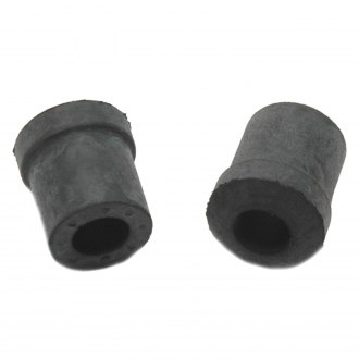 ACDelco® - Professional™ Optional Performance Rear Leaf Spring Bushing