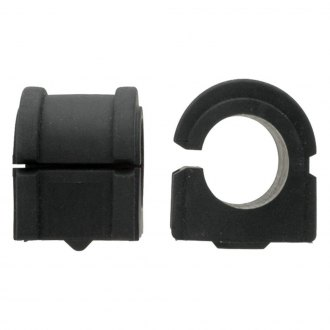 ACDelco® - Professional™ Sway Bar Bushings