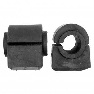 ACDelco® - Front Professional™ Performance Sway Bar Bushing Kit