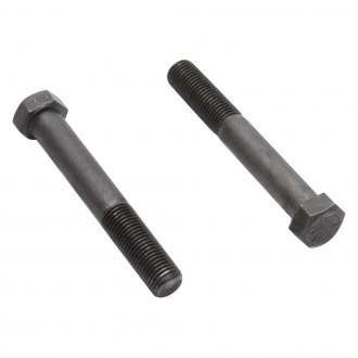ACDelco® - Professional™ Non-Threaded Leaf Spring Bolt