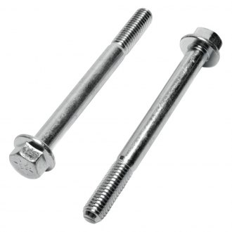 ACDelco® - Professional™ Rear Hex Grade 8 Leaf Spring Bolt