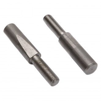 ACDelco® - Professional™ Leaf Spring Lock Pin