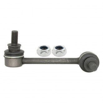 ACDelco® - Professional™ Front Passenger Side Stabilizer Bar Link