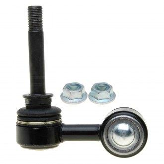 Suspension Stabilizer Bar Link-Kit Front Left Moog K750401