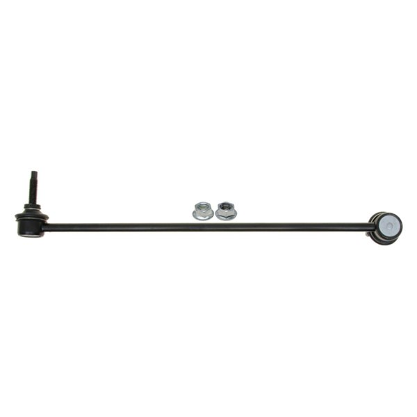 ACDelco® - Professional™ Front Driver Side Stabilizer Bar Link