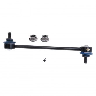 ACDelco® - Professional™ Rear Stabilizer Bar Link