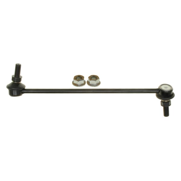 ACDelco 45G20760 Professional Rear Passenger Side Suspension Stabilizer Bar Link Kit with Hardware