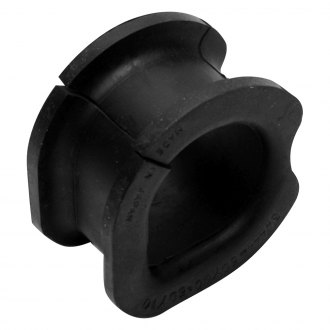 ACDelco® - Professional™ Rack and Pinion Mount Bushing