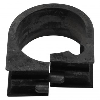 ACDelco® - Professional™ Passenger Side Rack and Pinion Mount Bushing
