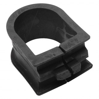 ACDelco® - Professional™ Driver Side Rack and Pinion Mount Bushing