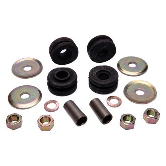 ACDelco 45G9109 Professional Front Lower Suspension Control Arm Bushing
