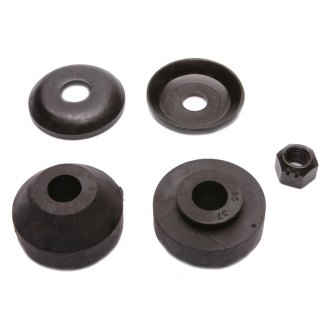 ACDelco® - Professional™ Front Strut Rod Bushings