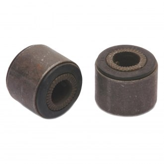 ACDelco® - Rear Professional™ Strut Rod Bushing