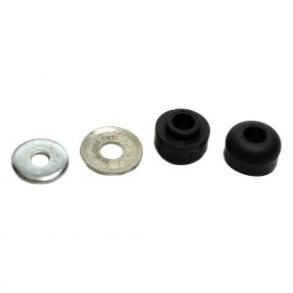 ACDelco® - Professional™ Rear Strut Rod Bushing
