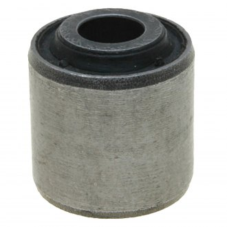 ACDelco® - Professional™ Track Bar Bushing