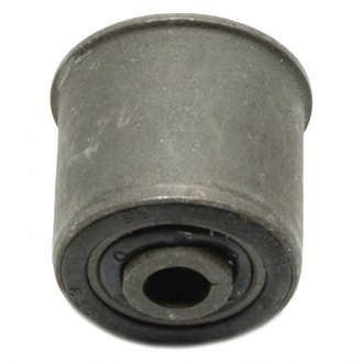 ACDelco® - Professional™ Front Track Bar Bushing